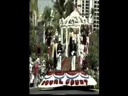 cbs all american thanksgiving parade 1989