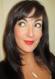 shortcut for black hair red lipstick a shortcut to confidence jennysue makeup