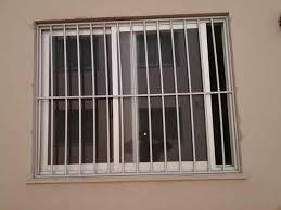 Favorito Grades protecao janelas [SERVIÇOS agosto] | Clasf @GA83