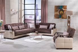 Jennifer Sofa Sleeper by Sofa Bed Futon Sectional Brown Futon Sofa Sleeper The Futon Shop