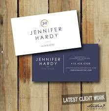 making your own business cards free best 25 business cards ideas on pinterest business card design
