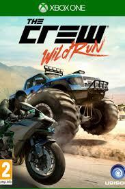 monster truck video games for kids 31 best gender roles in the media images on pinterest gender