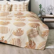 Rose Tree Symphony Comforter Set Buy Tree Comforter Set From Bed Bath U0026 Beyond
