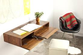 Desks For Small Spaces Target Small Space Desk Bethebridge Co