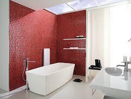 luxury bathroom ideas for a clearly defined look u2013 fresh design pedia