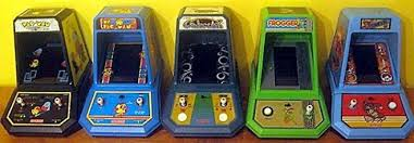 Table Top Arcade Games There Are A Lot Of Great Retrogaming Trends Blowing Up In 2016