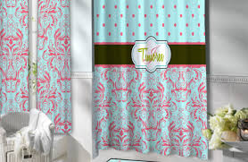 Teal White Bedroom Curtains Appealing White Bedroom Curtains Tags Thermal Eyelet Curtains