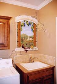 Bathroom Mural Ideas by 42 Best Trompe L U0027œil Images On Pinterest Urban Art Drawings And