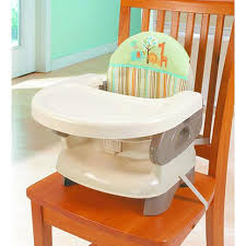 Baby Chair Toys R Us Summer Infant Deluxe Comfort Folding Booster Seat Toys