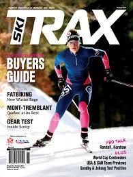 skitrax annual 2016 by skitrax issuu