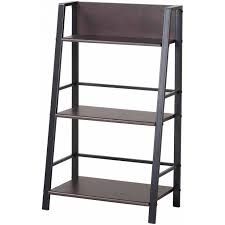 coaster 4 drawer ladder style bookcase top 22 ladder bookcase and bookshelf collection for your interiors