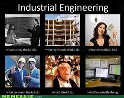 Industrial Engineering Memes - memebase industrial engineers all your memes in our base