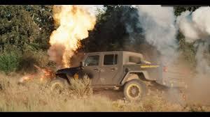 jeep bandit interior donotresist extraction custom jeep mayhem 2016 youtube
