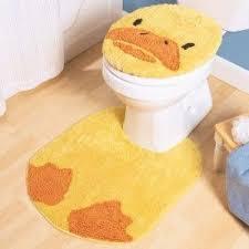 Funky Bathroom Rugs Resultado De Imagen Para Crochet Patterns Duck Bath Set Crochet
