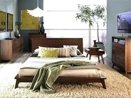 Manufacturers Of Bedroom Furniture Furniture Manufacturers List Bedroom Furniture Manufacturers