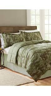Camo Duvet Cover 113 Best Bedtime Images On Pinterest Bedtime Comforter And