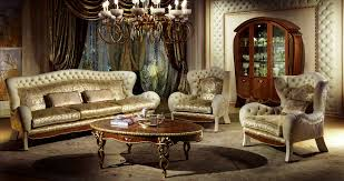 Living Room Furniture Orlando Furniture Frenchfurnitureorlando