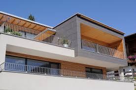 balkon bauen kosten balkonanbau im dachgeschoss wie geht das