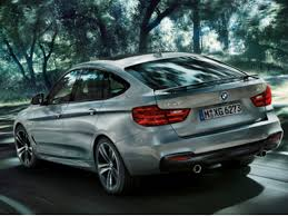 reviews on bmw 320i review bmw 320i gran turismo