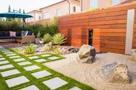 Meditation Garden Ideas 20 Magical Zen Gardens Ideas For Your Utmost Relaxation Gardens