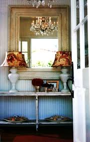 Foyer Wall Decor by 70 Best Interiors Entryway Images On Pinterest Home For The