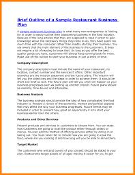 100 haccp plan template uk what is scorm meaning being