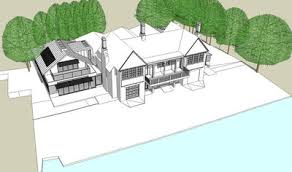Boathouse Floor Plans Trinity Hall The Boathouse Refurbishment