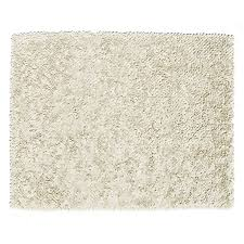 Ikea Adum Rug by Ikea Area Rugs On White Rugs For Awesome High Pile Rugs Yylc Co