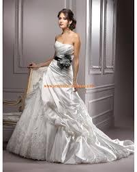 magasin robe de mariã e marseille 282 best robe de mariée boutique marseille images on