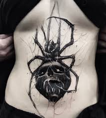 amazing skull tattoos tattoo brandon herrera best tattoos pinterest tattoo