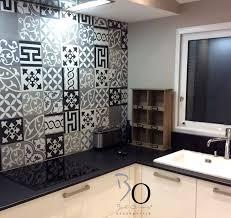 Cuisine Carreau De Ciment Carreaux 29 Best Carreaux De Ciment Images On Bathroom Cement