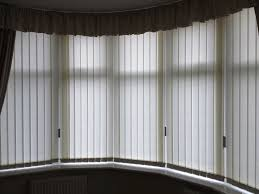 bow window treatments ideas best bow window treatments ideas