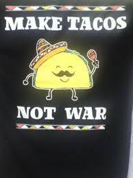 Mexican Food Memes - hispanic meme mexican food