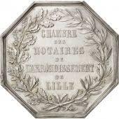 chambre des notaires lille monnaies jetons notaires lille comptoir des monnaies numismatique
