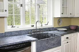 Granite Home Design Oxford Reviews Granite Countertops In Wilmington De U0026 West Chester Pa Kitchen