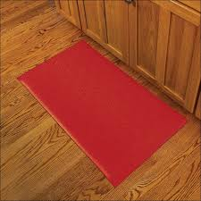 Target Kitchen Floor Mats Kitchen Half Circle Kitchen Rugs Target Navy Rug Carpets And
