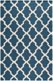 Safavieh Rugs Overstock by Rug Cam121g Cambridge Area Rugs By Safavieh