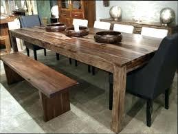 table de cuisine à vendre table cuisine bois modele de table de cuisine en bois table de