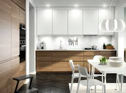 cuisine metod ikea cuisine units and appliances all ikea ekestad oak tiles from caoba