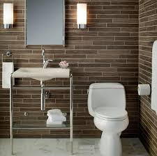 Bathroom Tile Ideas For A Fresh New Look Tile Ideas Bathroom - Bathroom wall tiles design ideas 2