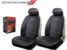 lexus seat covers nz dodgeeliteseatcovers01 zps5f2608b4 jpg