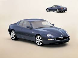 maserati coupe maserati coupe 2003 pictures information u0026 specs