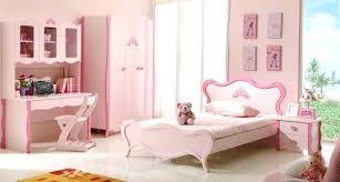 bedroom sets traditional style little princess bedroom furniture traditional decoration design for
