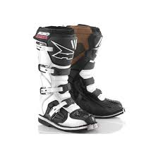 white motocross boots axo drone white motocross boots axo enduro cross boots gear