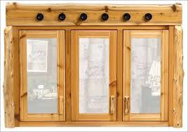 14 inch wide recessed medicine cabinet 14 inch medicine cabinet motauto club