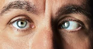 Can Laser Eye Surgery Make You Blind Eye Doctor Q And A About Strabismus Surgery Allaboutvision Com