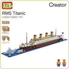 Titanic Floor Plan by Online Buy Wholesale Titanic Toy Ship From China Titanic Toy Ship