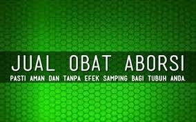 Jual Aborsi Padang Obat Aborsi Tersedia Di Kota Padang Toko Jual Obat Aborsi