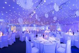 corporate event ideas for your winter events the rsvp agency