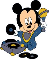 imageslist mickey mouse baby 3